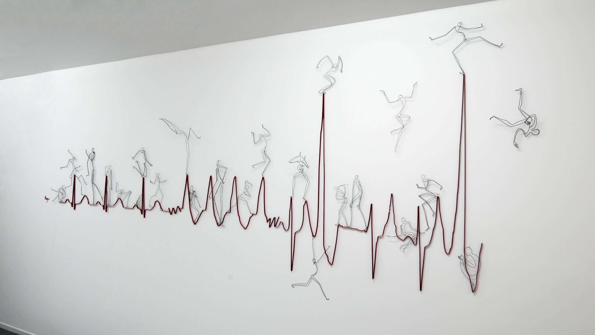 Angle Heart. Attack.. 2017